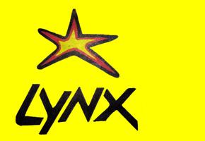 xanadu lynx surfboard model