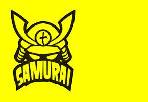 Xanadu - Longboards - Samurai