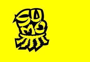 Xanadu - Longboard - Sumo