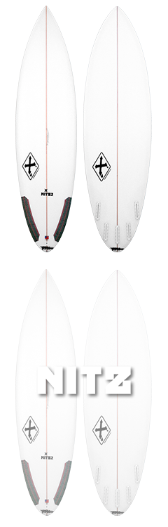 Xanadu Surf Designs At Xanadu We Are Stoked On Shaping All Types Of