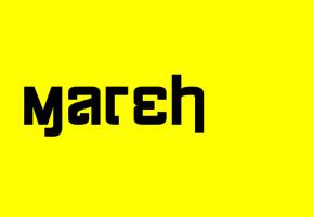 xanadu mareh small wave shortboard