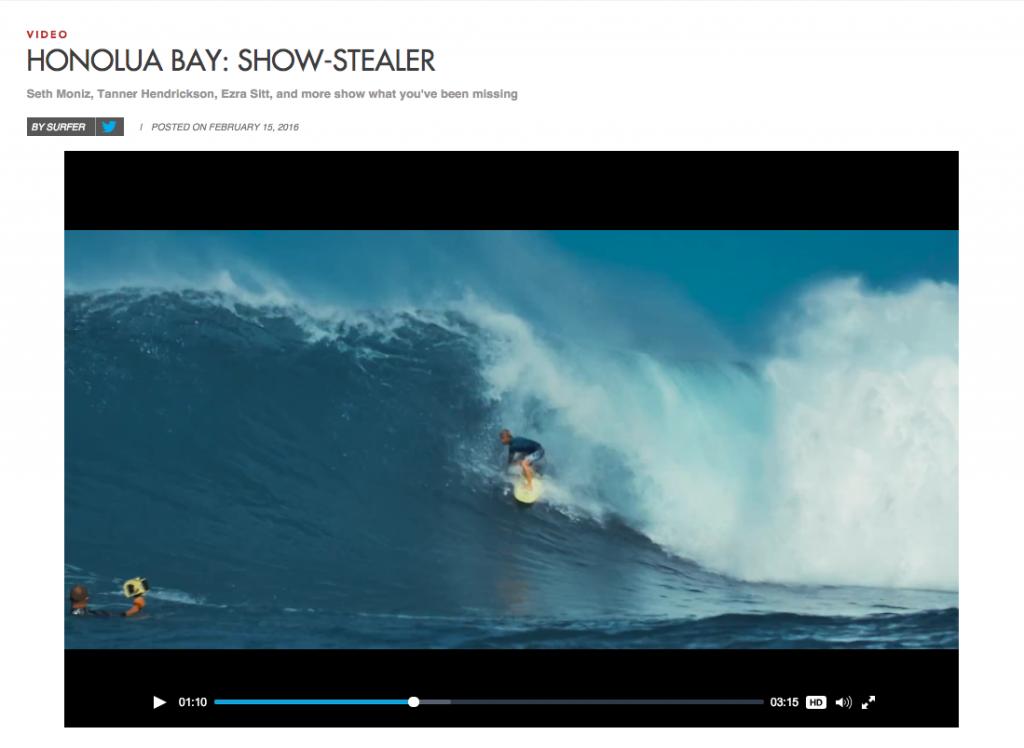 xanadu-tanner-surfer-video-2