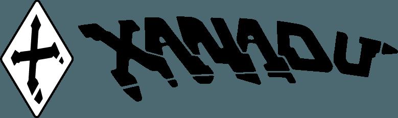 xanadu-surf-designs-logo