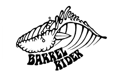 x-barrellrider_02