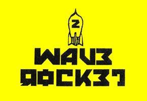 x-waverocket2_02