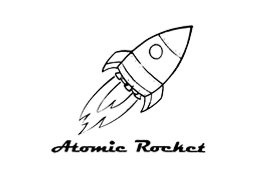 xanadu-atomic-rocket-logo