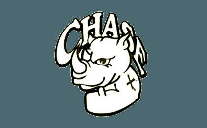 xanadu-chase-model-logo