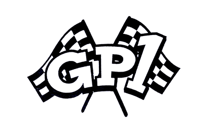 xanadu-gp1-logo