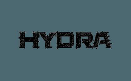 xanadu-hydra-logo