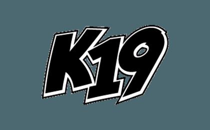xanadu-k19-logo