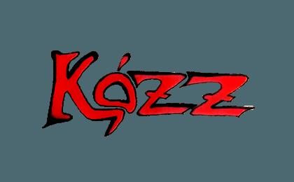 xanadu-kozz-logo