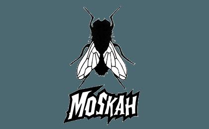 xanadu-moskah-logo