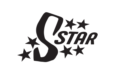 xanadu-sstar-logo