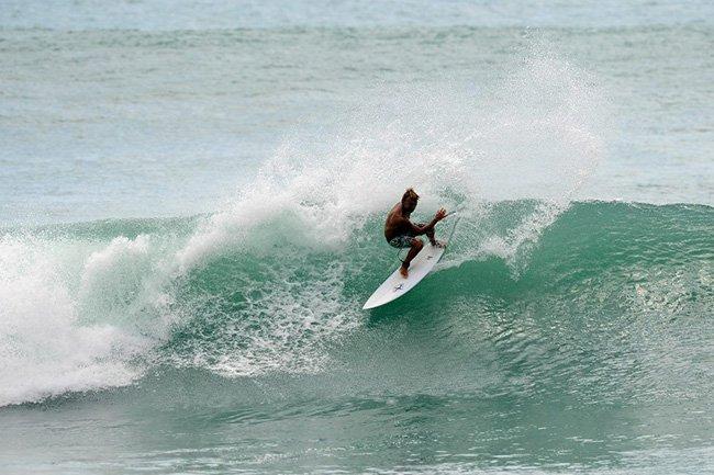 xanadu-surfing