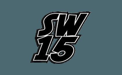 xanadu-sw15-logo