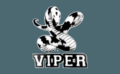 xanadu-viper-logo