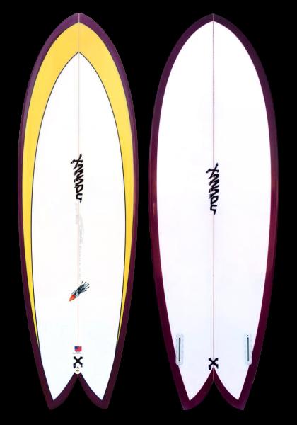 xanadu-wave-rocket