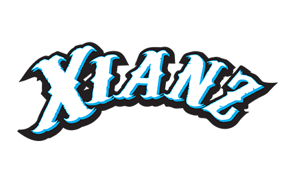 xanadu-xianz-logo