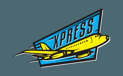 xanadu-xpress-logo