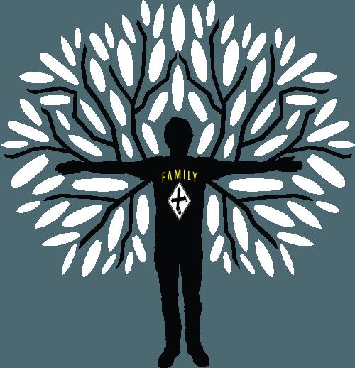 xanadu-family-tree