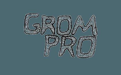 xanadu-grom-pro-logo