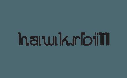 xanadu-hawksbill-logo