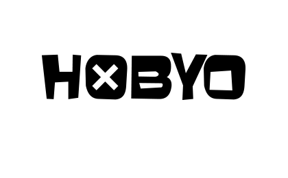 xanadu-hobyo-logo