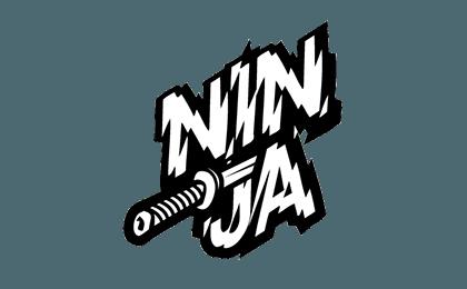 xanadu-ninja-logo
