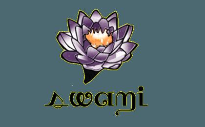 xanadu-swami-logo