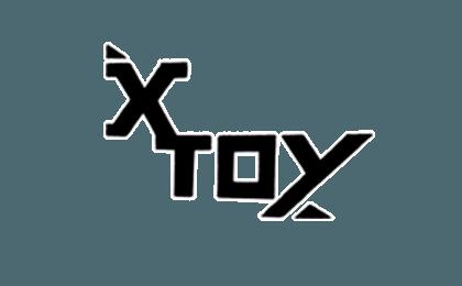 xanadu-xtoy-logo