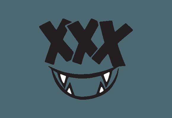 xanadu-xxx-logo