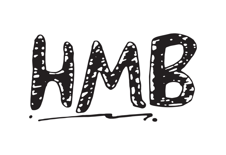 xanadu-hmb-logo