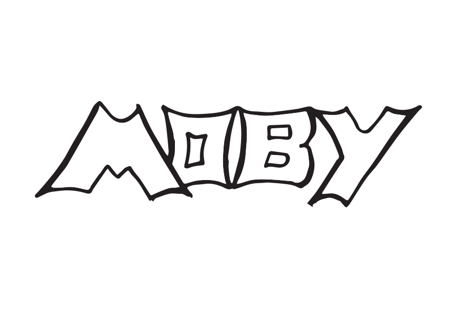 xanadu-moby-logo