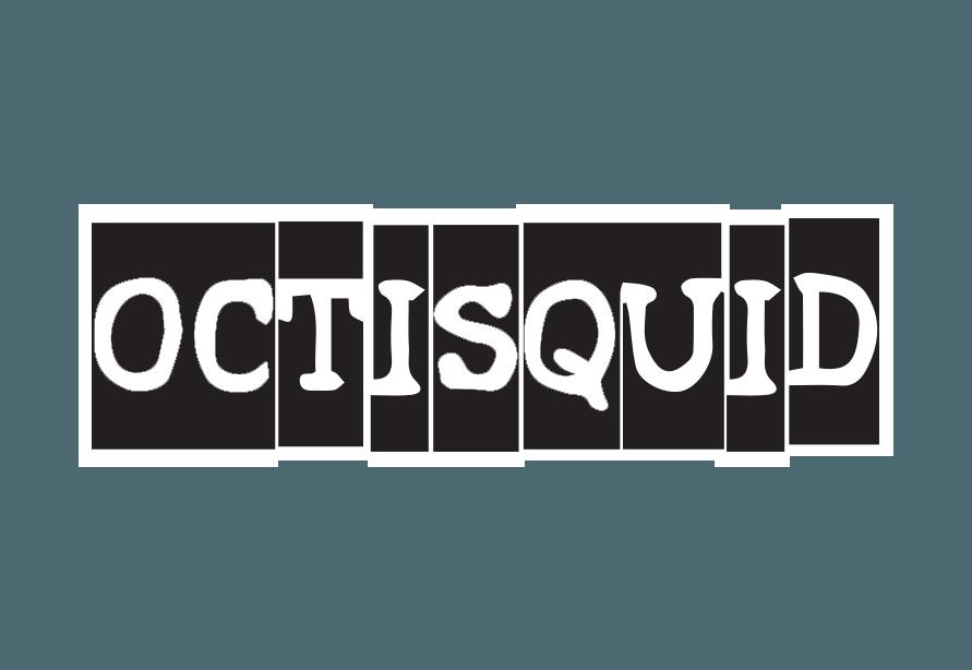 octisquid