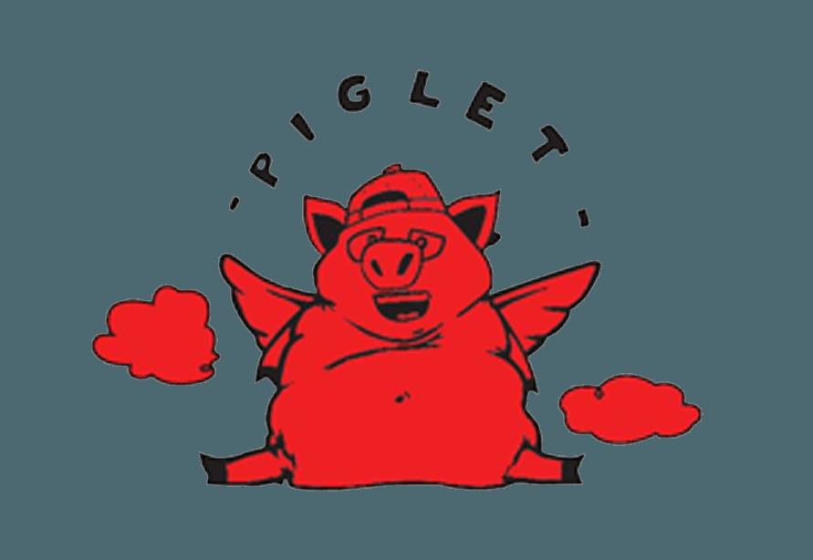 xanadu-piglet-logo-01