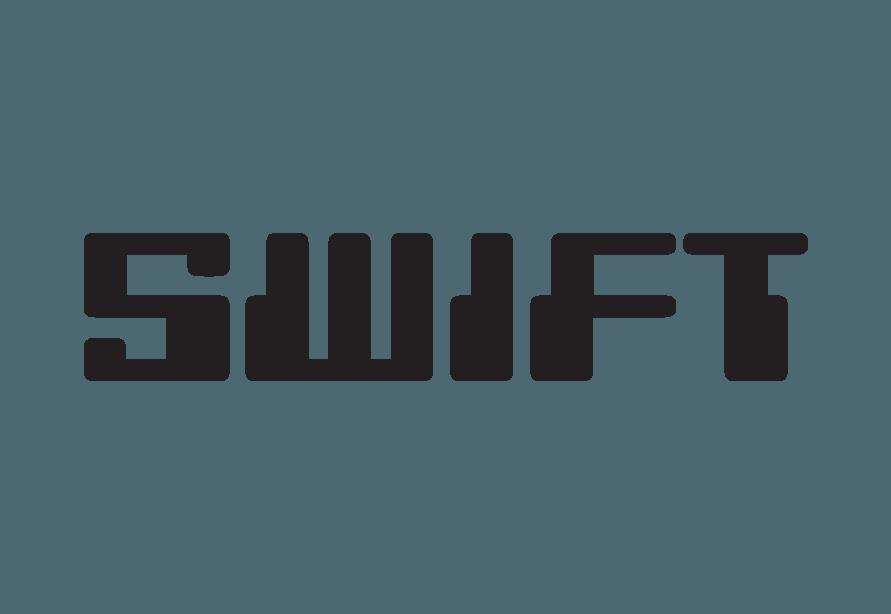 xanadu-swift-logo