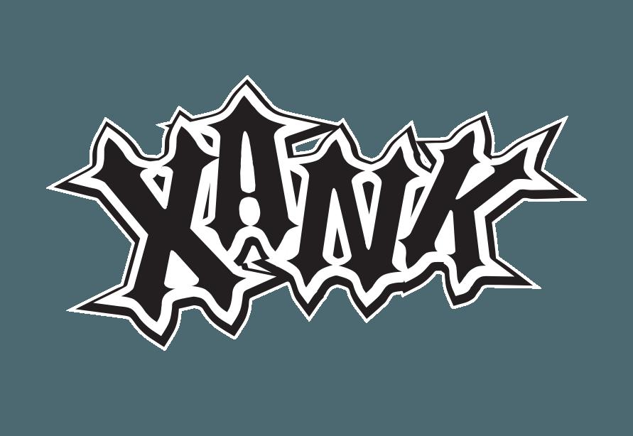 xanadu-xank-logo