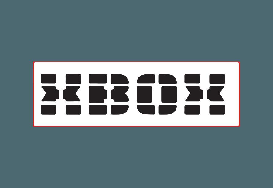 xanadu-xbox-logo