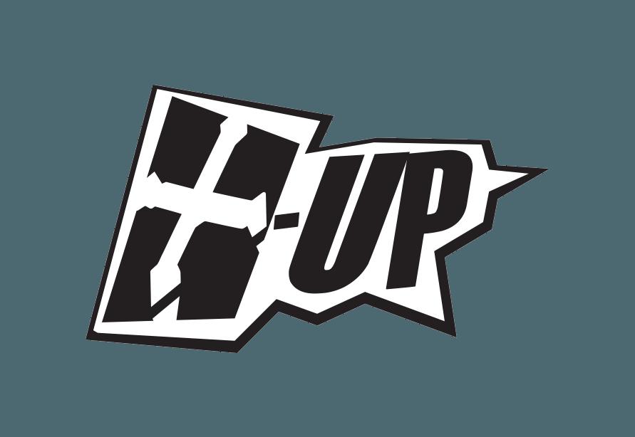 xanadu-xup-logo