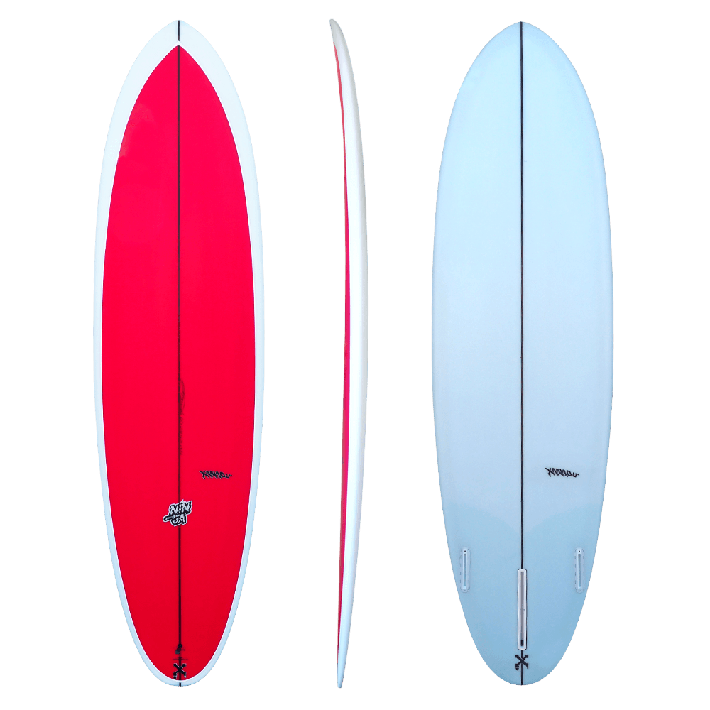 xanadu-ninja-surfboard-shop