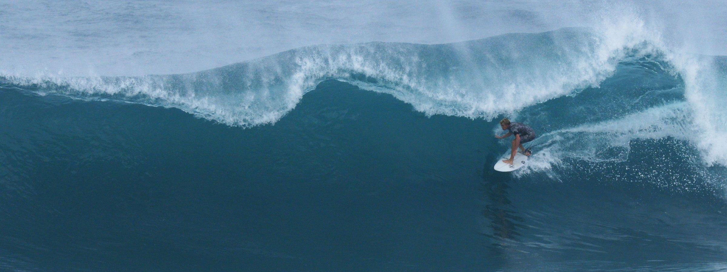 xanadu-surf-tanner-x14-banner