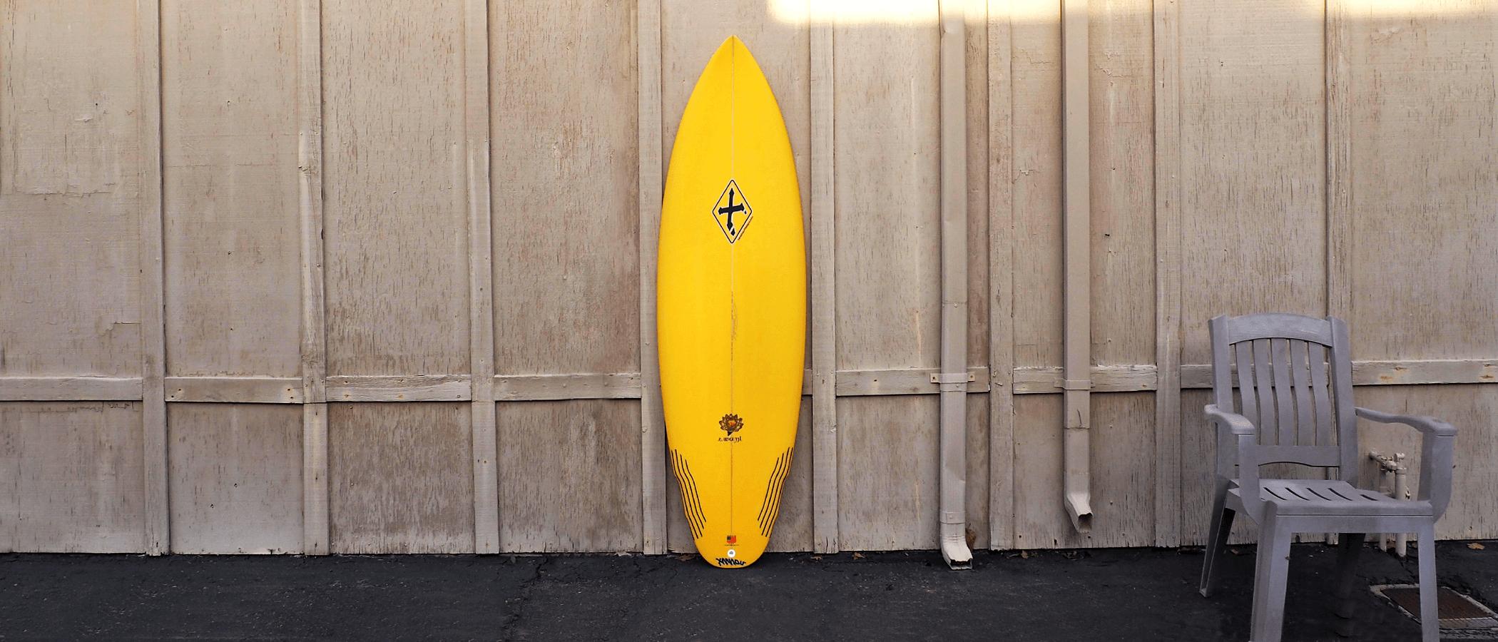 xanadu-surfboard-swami-model-banner