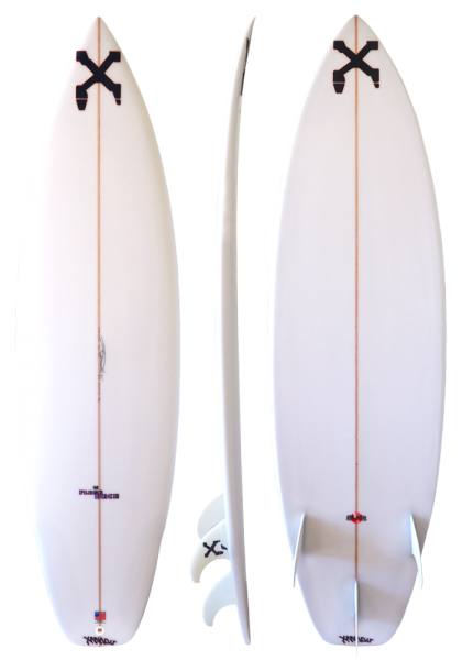 xanadu-surfboards-flashback-web