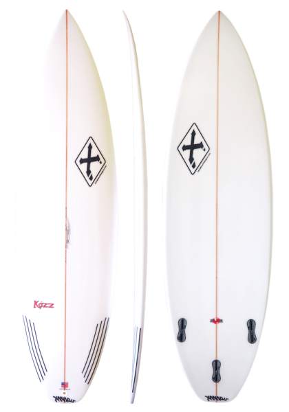 xanadu-surfboards-kozz-web