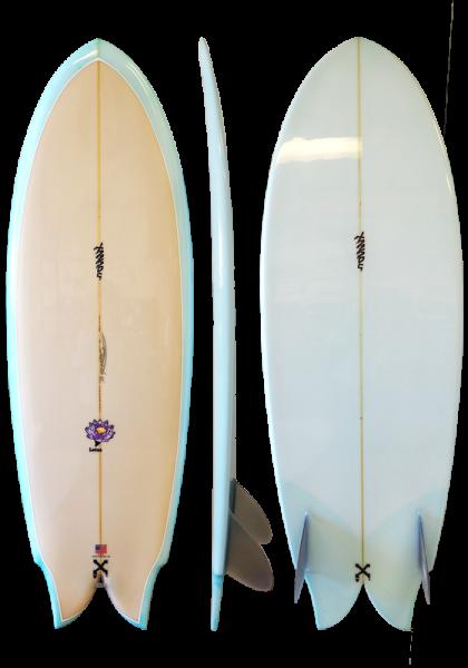 xanadu-surfboards-lotus-web
