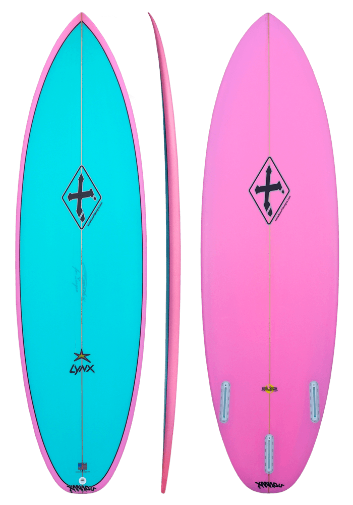 xanadu-surfboards-lynx-web
