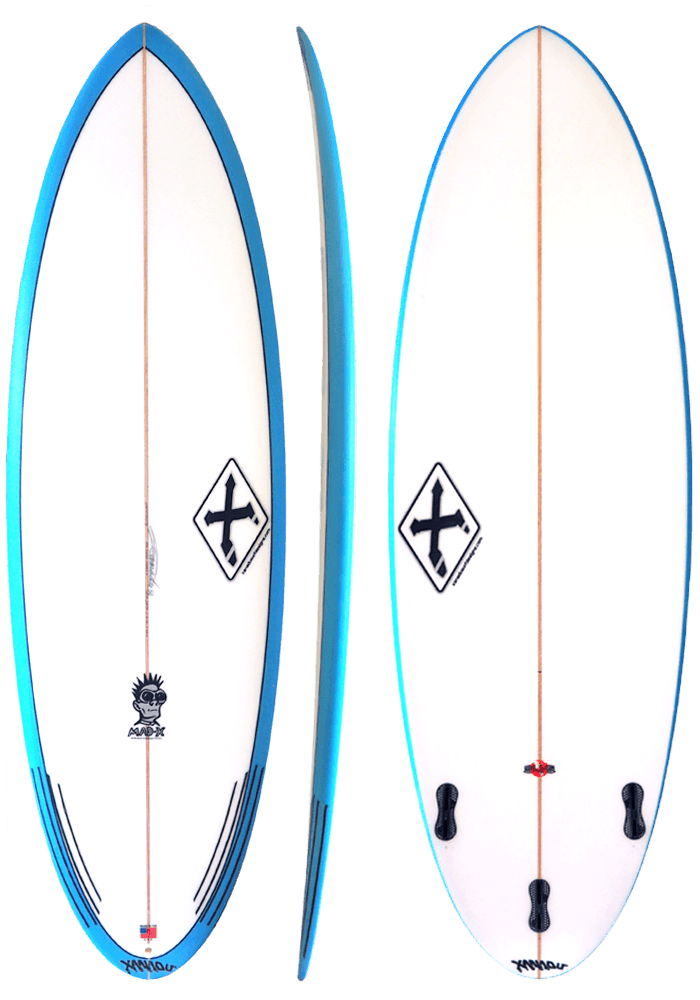 xanadu-surfboards-madx-web