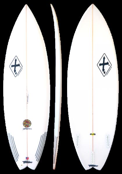 xanadu-surfboards-mithras-web