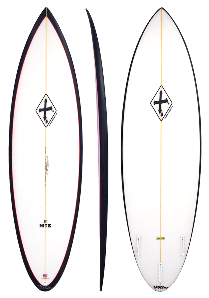 xanadu-surfboards-nitz-web