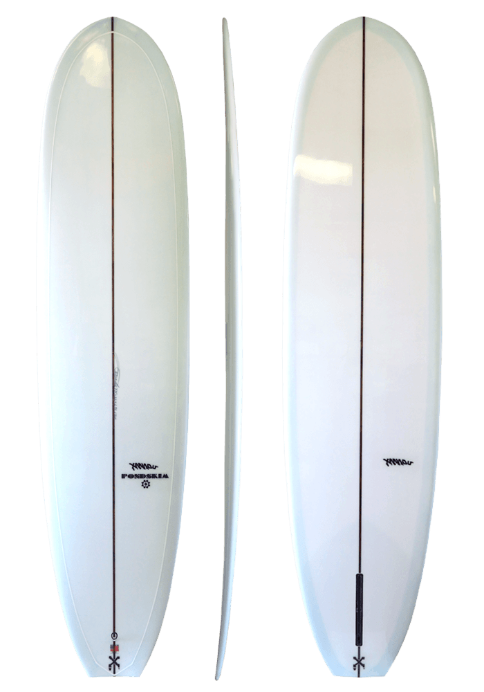xanadu-surfboards-pondskim-web